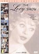 DVD BOX SET DVD THE LUCY SHOW