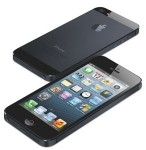 APPLE Cell Phone/Smart Phone IPHONE 5 MD638LL/A 16GB