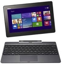 ASUS Tablet T100T