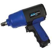 NESCO Air Impact Wrench NP745XLT