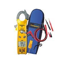 FIELDPIECE Diagnostic Tool/Equipment SC420