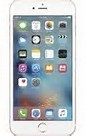 APPLE Cell Phone/Smart Phone IPHONE 6S MKVE2LL/A