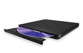 LG DVD Player SP80NB60