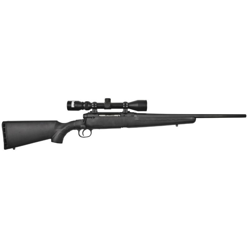 SAVAGE ARMS Rifle AXIS XP 243 WIN 19235