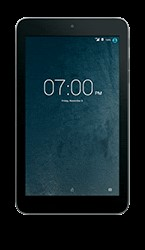 ALCATEL Tablet 9007T