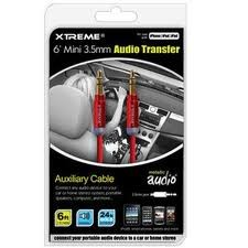 XTREME AUDIO Home Audio Parts & Accessory XT-50901
