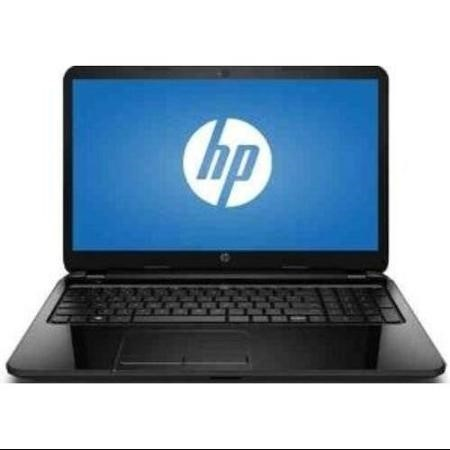 HEWLETT PACKARD PC Laptop/Netbook 15-G029WM
