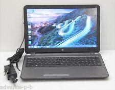 HEWLETT PACKARD PC Laptop/Netbook QCWB335