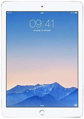 APPLE Tablet IPAD AIR 2 MGK02LL/A