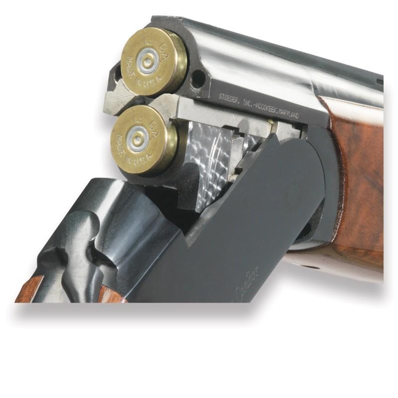 STOEGER ARMS Shotgun CONDOR