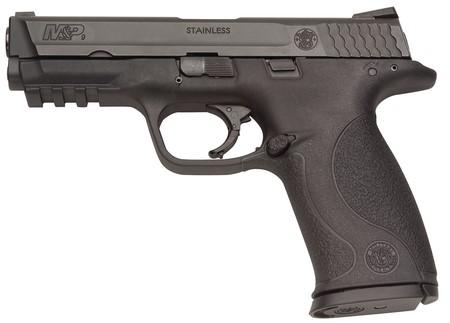 SMITH & WESSON Pistol M&P 9 (209301)