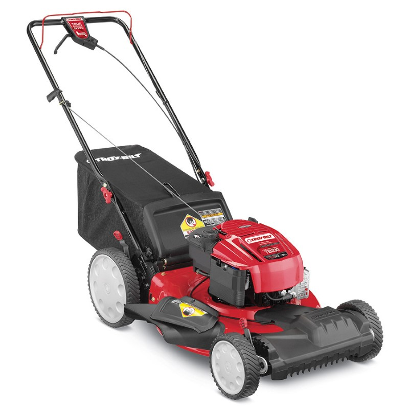 TROY BILT Lawn Mower 42AE449D001