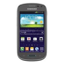 SAMSUNG Cell Phone/Smart Phone SGH-T599N