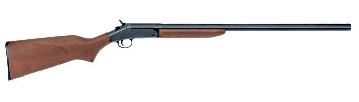 NEW ENGLAND FIREARMS Shotgun PARDNER