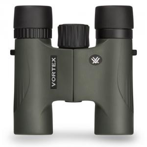 VORTEX OPTICS Binocular/Scope VIPER 10X28