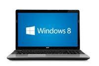 ACER Laptop/Netbook ASPIRE E1-521-0865