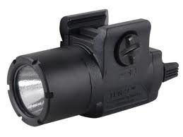STREAMLIGHT Flashlight TLR-3