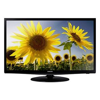 SAMSUNG Flat Panel Television UN28H4000AF