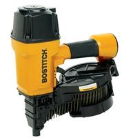 BOSTITCH Nailer/Stapler COIL NAILER