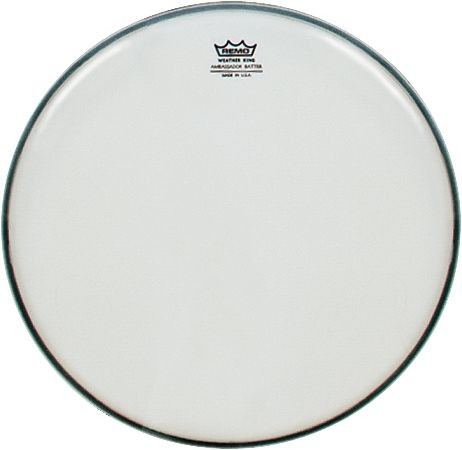 REMO Percussion Part/Accessory DRUM HEAD