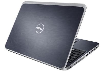 DELL Laptop/Netbook P17E