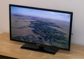 SAMSUNG Flat Panel Television UN32EH4000F