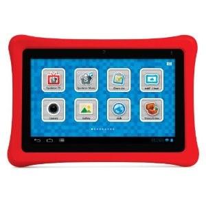 FUHU Tablet NAB12-NV7A