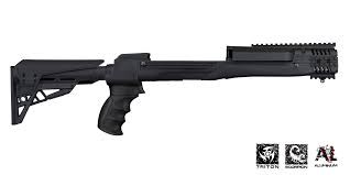 ADVANCED TECHNOLOGY FIREARMS Accessories A.7.10.1210
