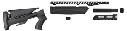 ADVANCED TECHNOLOGY FIREARMS Accessories A.1.10.1430