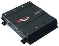 RENEGADE Car Amplifier REN550S