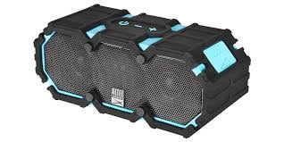 ALTEC LANSING Computer Speakers IMW577