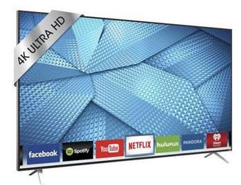 VIZIO Flat Panel Television M55-C2