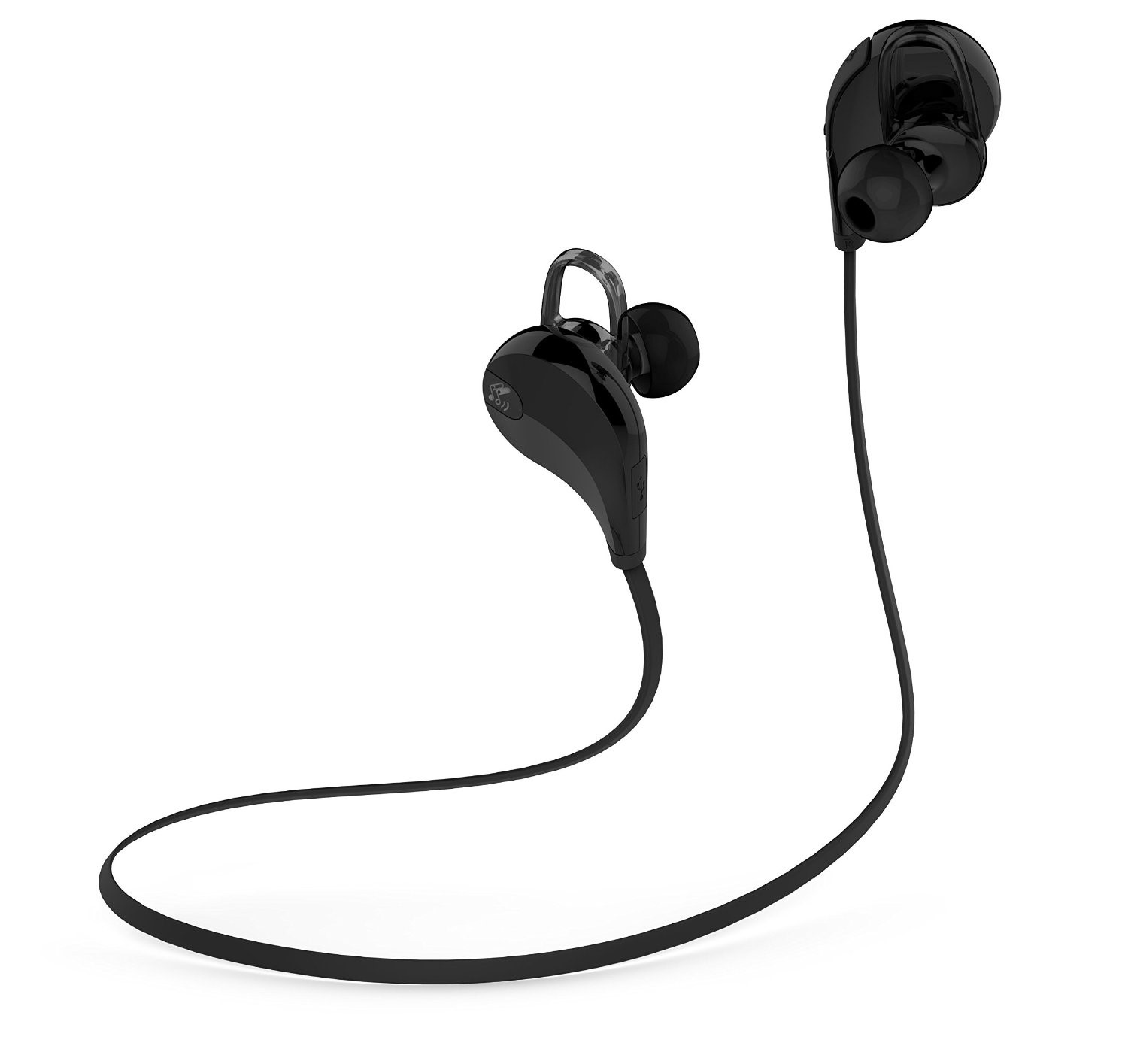BLUETOOTH Cell Phone Accessory V4.1