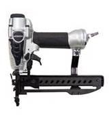 HITACHI Nailer/Stapler N3804AB3 NAIL GUN