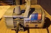 CAMPBELL HAUSFELD Air Compressor MT3000