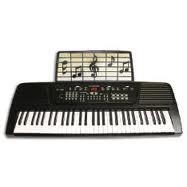 TIE Piano/Organ 500