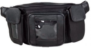"UNIK INTERNATIONAL INC MODEL 2119.00, MAGNET TANK BAG, 14"" X 7"""