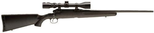SAVAGE ARMS Rifle 19232