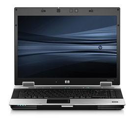 HEWLETT PACKARD Laptop/Netbook ELITEBOOK 8530P