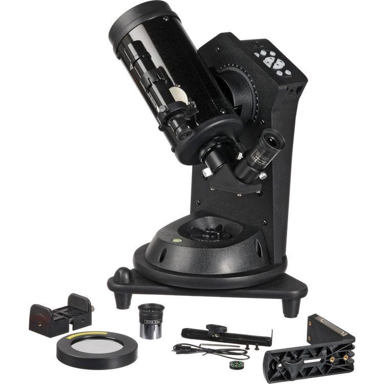 SKY WATCHER Telescope 90
