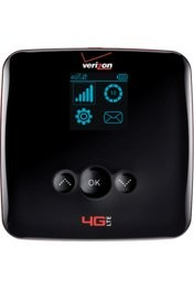 VERIZON Modem/Router JETPACK 890L