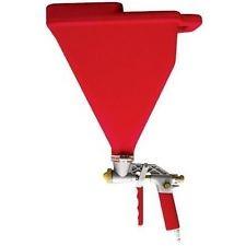 WAL-BOARD Airless Sprayer HOPPER