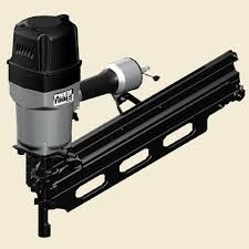 PNEU TOOLS Air Tool Parts/Accessory RNS150-II