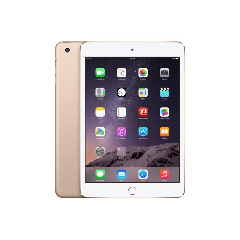 APPLE Tablet IPAD MINI 3 - A1600