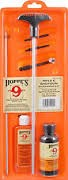 HOPPE'S Accessories UOB