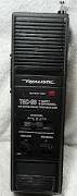 REALISTIC Vintage Electronic Part/Accessory TRC-86