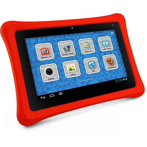 NABI Tablet NABI2-NV7A