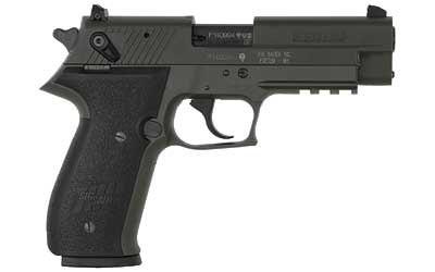 SIG SAUER Pistol MOSQUITO MOS-22-OD