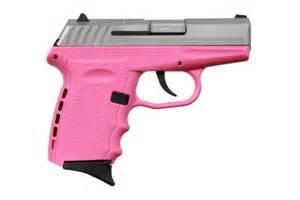SCCY INDUSTRIES Pistol CPX2-TTPK