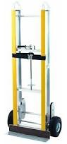 HARPER Miscellaneous Tool HAND TRUCK